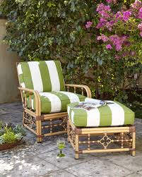 Awesome Patio Things Lane Venture Outdoor Furniture An Pieces