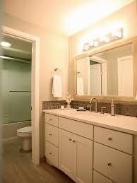 bathroom remodeling seattle. Modren Remodeling Superb Bathroom Remodeling Seattle Wa Collection In Bathroom Remodeling Seattle