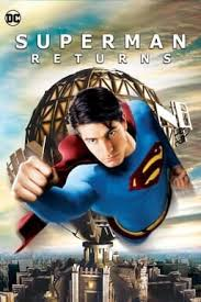 Superman Returns | Movies - WarnerBros.com