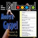 Billboard Modern Gospel: Praise & Worship