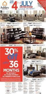 ashley furniture san diego98