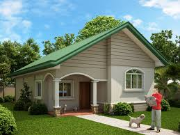 Small Picture Simple Simple House Designs In Srilanka Furniture MommyEssencecom