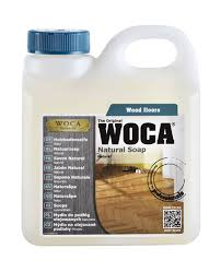 woca natural soap. Delighful Woca WOCA Natural Soap  Natural Finish In Stock Same Day Shipping And Woca Wood Care