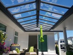 Gable Roof Pergola Tauranga Custom Gabled Shades Awnings Nz