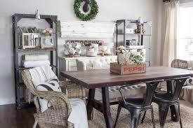farmhouse style furniture. The Ultimate Guide To Farmhouse Style Wayfair Furniture K