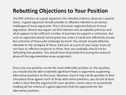 cover letter for referee reports carleton university masters cloning essays cloning essay example