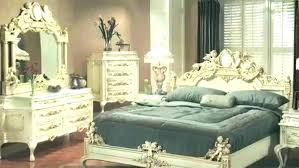 white victorian bedroom furniture. Decoration: White Bedroom Furniture Style Large Image For Victorian History R