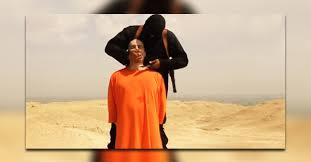 عن  عار  مذبحةالشابات  في  مراكش !