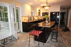 kitchens by design ri. extraordinary kitchens by design ri contemporary - best
