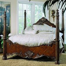 Queen Poster Bedroom Sets Exterior Collection Simple Ideas
