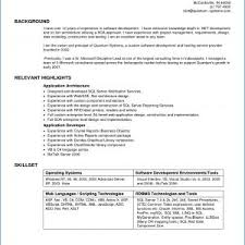New Physiotherapist Resume Sample Canada Pal Pac Org