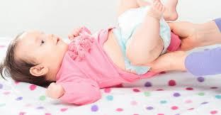 نتيجة الصورة لـ امراض الاطفال الاسهال