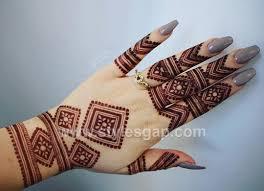 Latest Arabic Mehndi Designs 2018 Latest Arabic Mehndi Designs Henna Trends 20182019 Collection