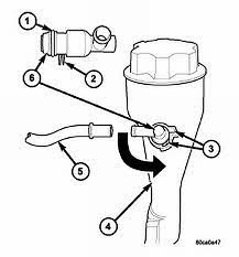 further 1996 Dodge Ram Location of Oil Pressure Switch as well  likewise  besides Where is the oil pressure switch located in a dodge magnum  5 further  furthermore  in addition Oil Pressure Sensor Location 2003 Dodge Dakota 4 7L   YouTube in addition 2014 2016 Ram 1500 EcoDiesel Power and MPG Upgrades besides  additionally Forums  2008 dodge avenger 2 7 oil sensor location   Allpar Forums. on dodge ram 1500 oil pressure sensor location