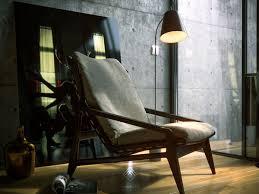 tadao ando furniture tadao ando furniture azuma house on behance furniture t furniture34 furniture