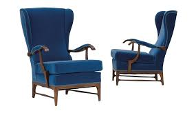 modern furniture chairs png. mid century modern italian furniture moncler factory outlets com chairs png