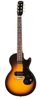 charvel wiring diagrams on charvel images free download wiring Guitar Wiring Diagram Maker charvel wiring diagrams 6 gibson wiring diagram schecter wiring diagram guitar wiring diagram generator