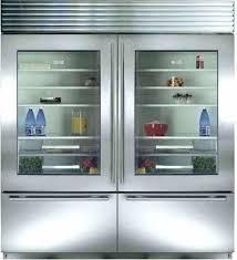 kitchenaid 48 refrigerator. Inch Refrigerator Sub Zero 48 Kitchenaid French Door