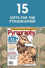 Pyrography Designs Book 15 Woodburning Gifts For The Pyrographer Pyrography Wood