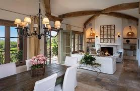 tuscan style living room decorating ideas style living room dining decorating cookies with fondant