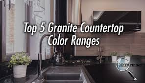 despite ever changing kitchen trends granite remains a popular choice when deciding between various countertop materials although granite rests at the