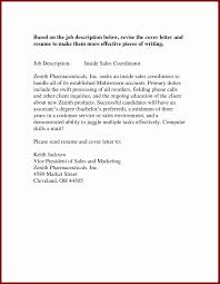 cover letter for librarians library job cover letter plks tk