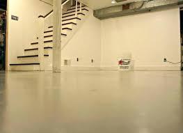 basement flooring paint ideas. Paint Colors For Basement Floors Concrete Floor Photo Flooring Ideas