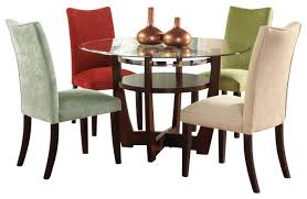 dining chairs set of 4. Innovative Set Of Dining Chairs Use The Best Sofa For Hospitality Bazar De Coco 4 D
