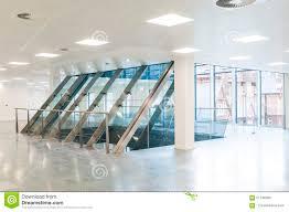 open floor office. Open Plan Office Floor