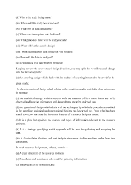 essay about contracts respect