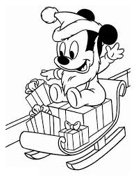 Small Picture Baby Christmas Coloring Pages Coloring Pages