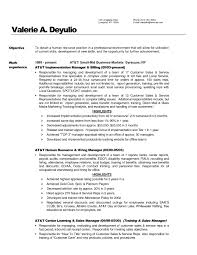 Indeed Resume Cover Letter Sample