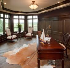 home office design gallery. Luxury Home Office Design View In Gallery Traditional