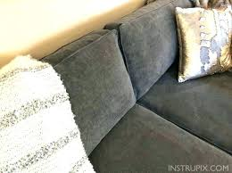 recover couch cushions how to reupholster a couch cushion couch replacement sofa cushions replacement upholstery couch recover couch cushions