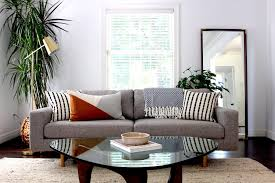 Interior Designer Kansas City Interior Designer In Kansas City Home Staging Styling And