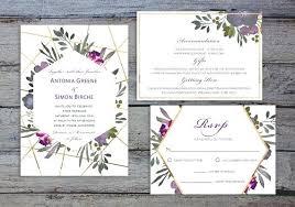 downloadable wedding invitations printable wedding invitation suites lukegraham invitation ideas