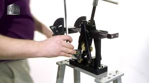 loft and lie machine. masters golf - golfsmith professional loft/lie bending machine (tl245) youtube loft and lie l
