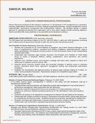 Physician Assistant Sample Resume Free Sample Resume For Administrative Assistant Position