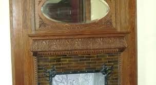 how to make a decorative air return vent cover how to make a decorative air return how to make a decorative air return vent cover