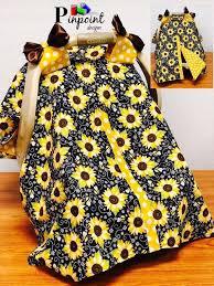 sunflower cat canopy sunflower