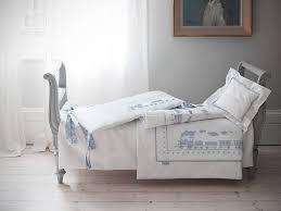 organic baby bedding brands