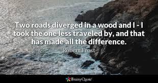 Wood Quotes BrainyQuote Custom Woods Quotes