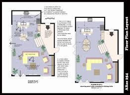 simple open floor plans. Interesting Simple Open Floor Home Plans Luxury Simple Plan  Unique With