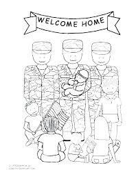Soldier Coloring Pages Soldier Coloring Pages Soldiers Page Army