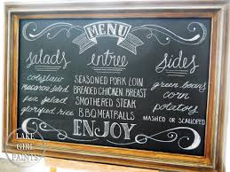 Chalkboard Designs 27 Best Chalkboard Designs Images On Pinterest