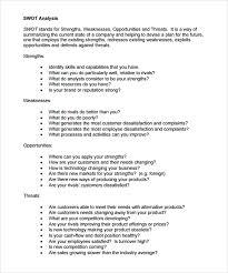 Customer Service Resume Writing Service Redstarresume Sample Swot