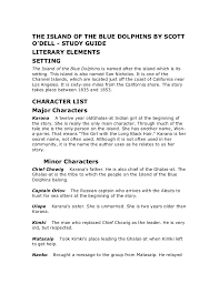 island of the blue dolphins essay all worksheets island of the blue dolphins worksheets island of the blue dolphins worksheets easyhike tk