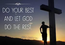 God Inspirational Quotes Enchanting 48 Best Inspirational Quotes Ideas For You To Be Inspired Instaloverz