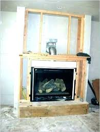 gas log installation cost. Interesting Gas Gas Log Fireplace Inserts Installing Logs Smell Fl Insert Cost Installin With Gas Log Installation Cost P