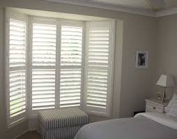 Amazing Interior Plantation Shutters